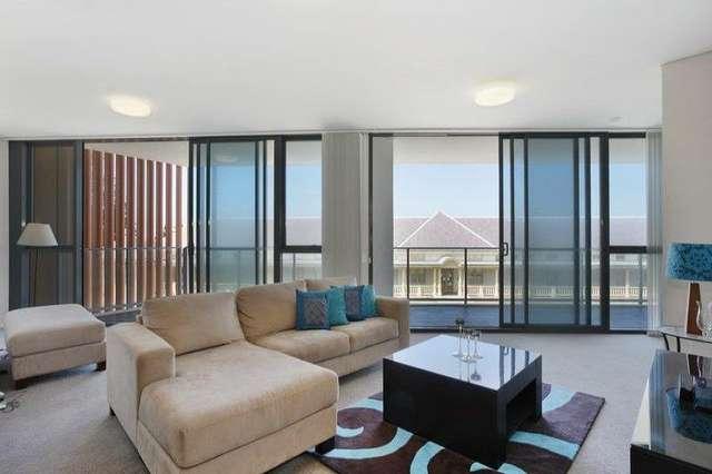 1 Pine Avenue, Little Bay NSW 2036