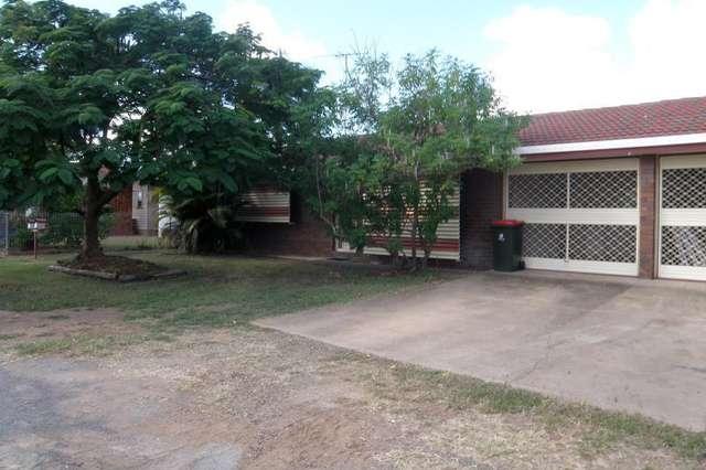 2/160 Kroombit Street, Biloela QLD 4715