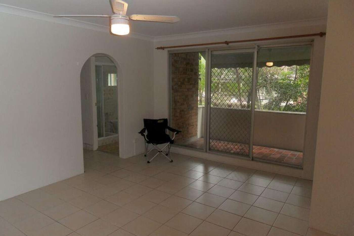 Sixth view of Homely apartment listing, 2/22-24 Thomas Street, Parramatta NSW 2150