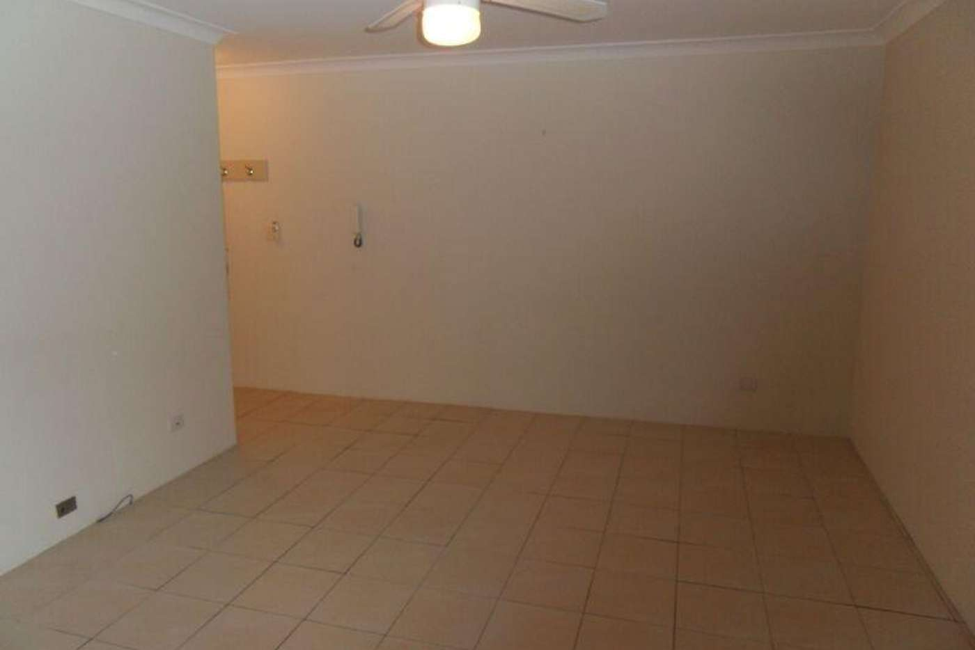 Seventh view of Homely apartment listing, 2/22-24 Thomas Street, Parramatta NSW 2150