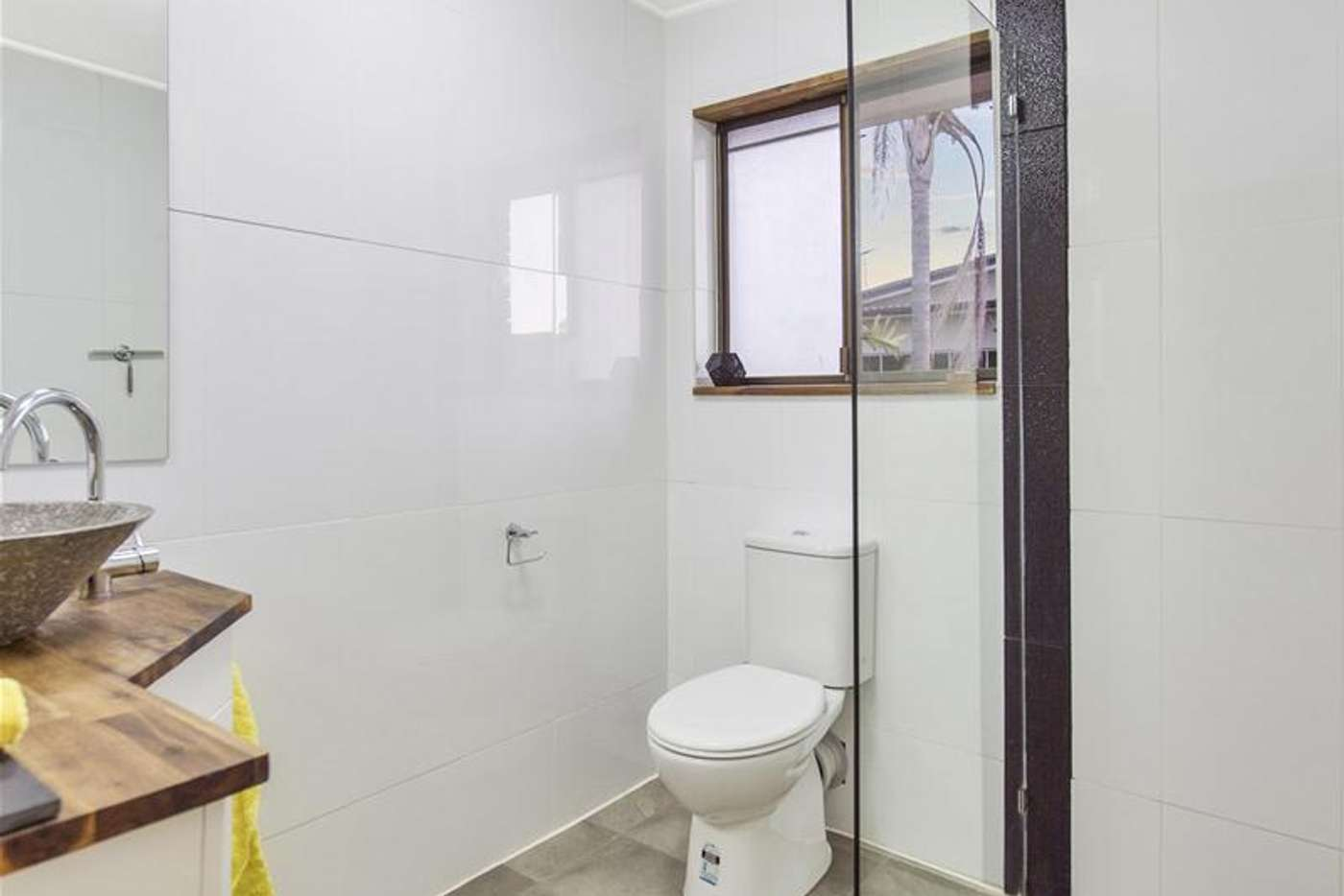 Sixth view of Homely townhouse listing, 32/111 Barbaralla Drive, Springwood QLD 4127