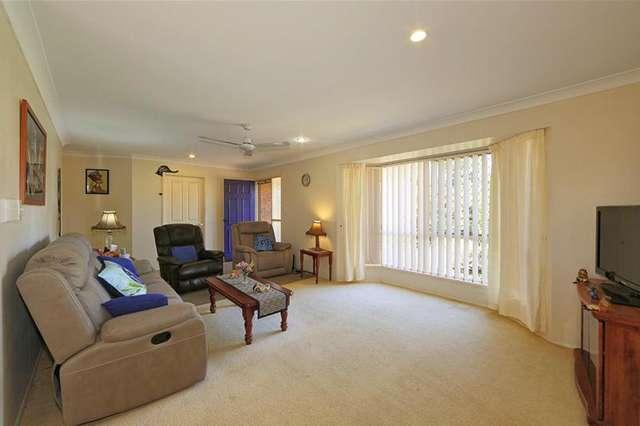 24 Westview  Terrace, Avoca QLD 4670