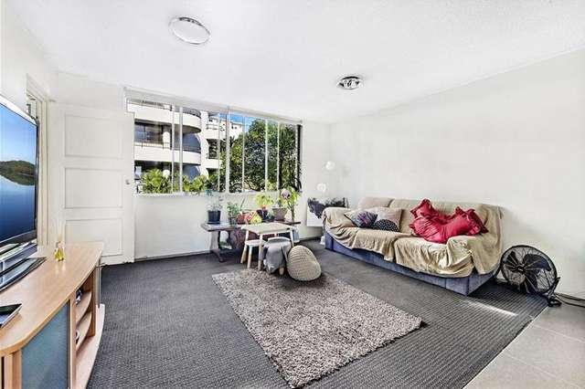 26 Aubrey Street, Surfers Paradise QLD 4217