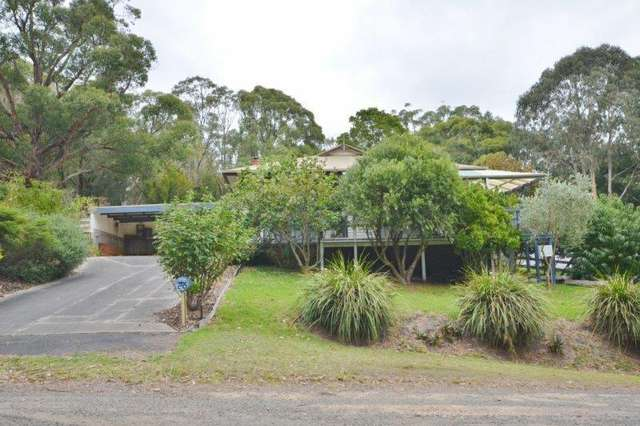 20 Williams Street, Kongwak VIC 3951