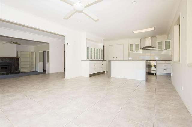 41 Witheren Road, Clagiraba QLD 4211