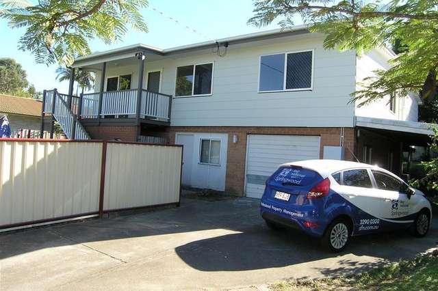 20 Rowan Street, Slacks Creek QLD 4127