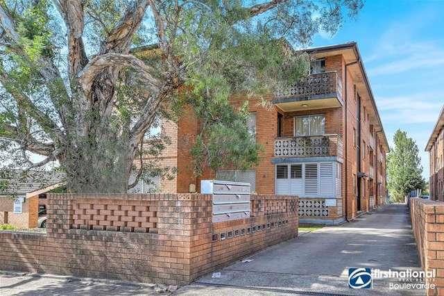 14/4 Child Street, Lidcombe NSW 2141