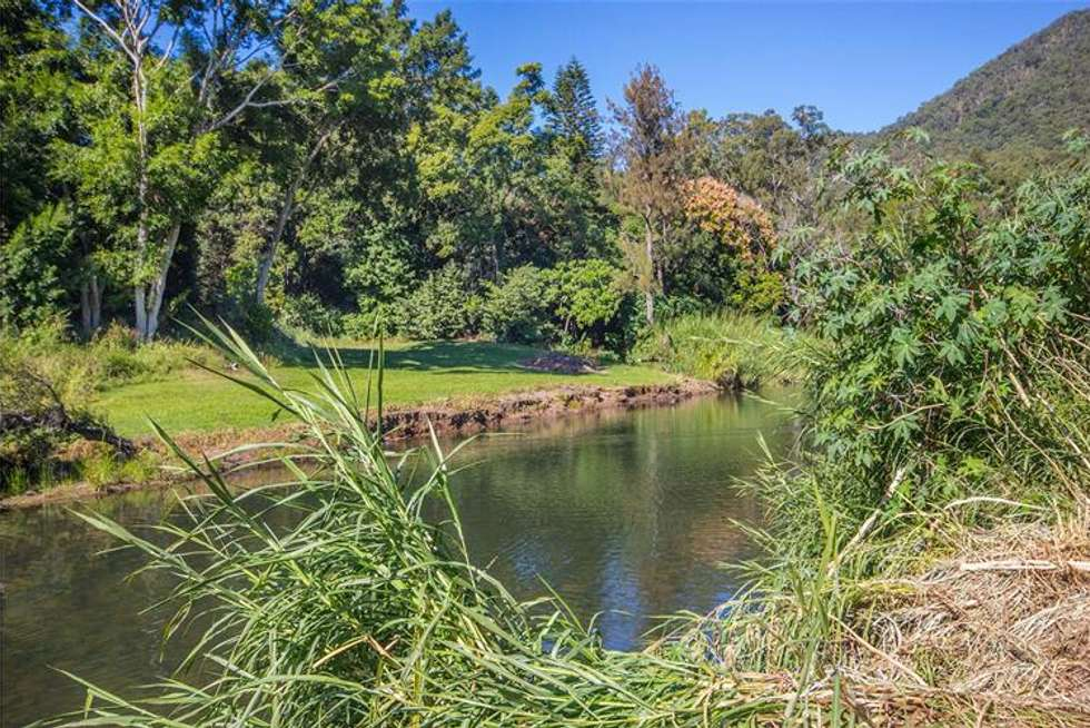 Second view of Homely house listing, 1119 Beaudesert Nerang Road, Clagiraba QLD 4211