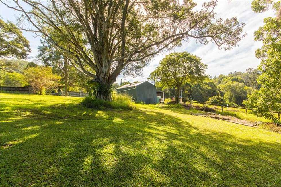 Third view of Homely house listing, 1119 Beaudesert Nerang Road, Clagiraba QLD 4211