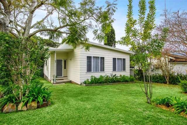 49 Lewers Street, Belmont NSW 2280