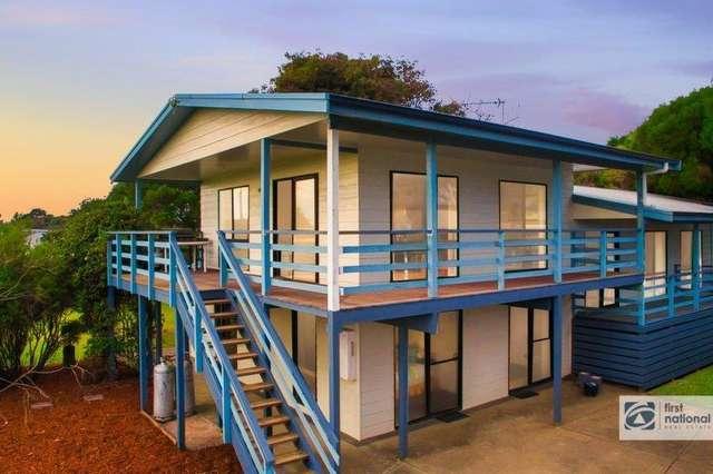73 Seaward Drive, Cape Paterson VIC 3995