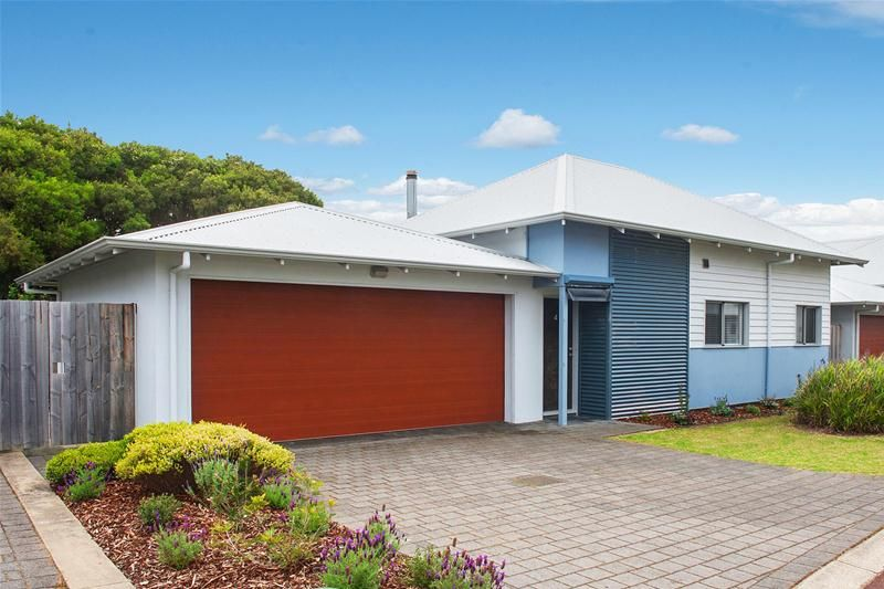 4/9 Blackwood Avenue