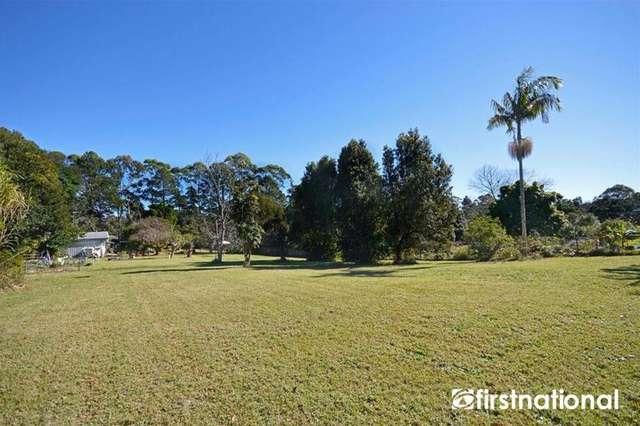 85-87 Prospect Street, Tamborine Mountain QLD 4272