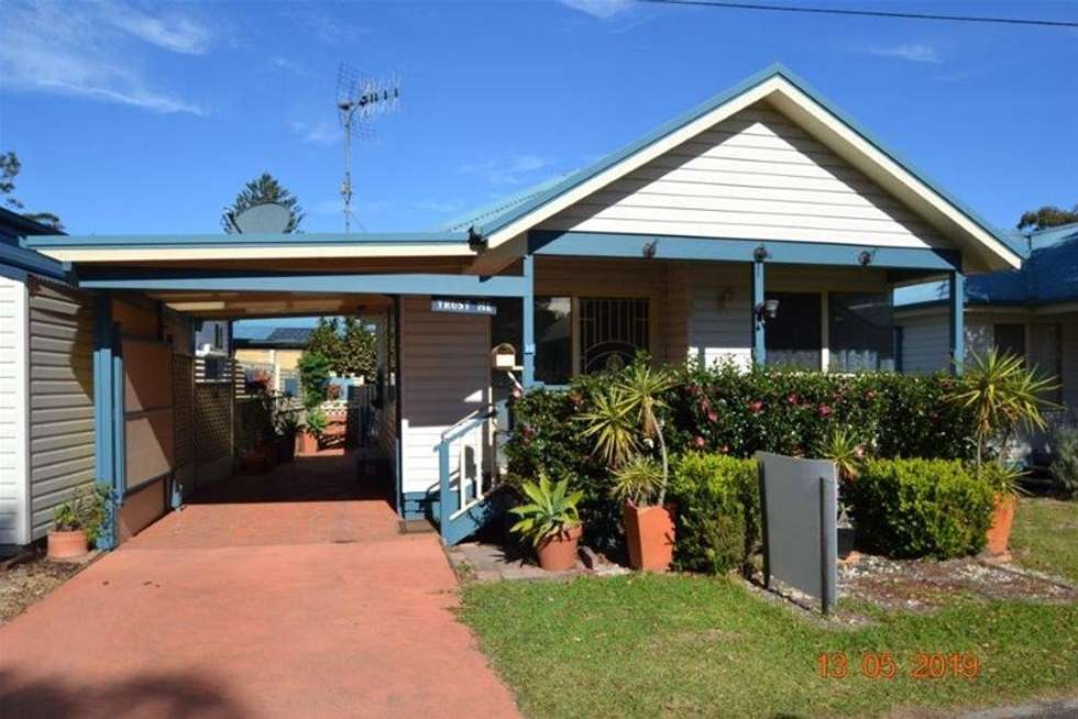 23/102 Jerry Bailey Road, Shoalhaven Heads NSW 2535