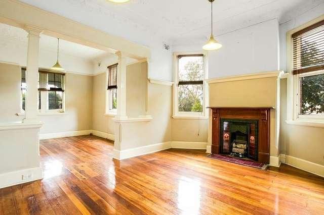 2b1 Cavell Avenue, Rhodes NSW 2138