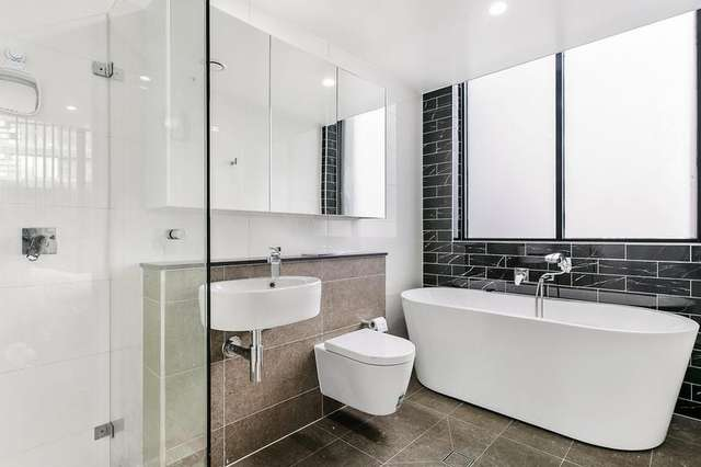 301/6 Betty Cuthbert Avenue, Sydney Olympic Park NSW 2127