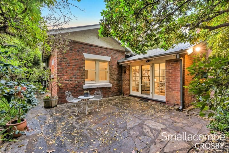 13 Waterfall Gully Road