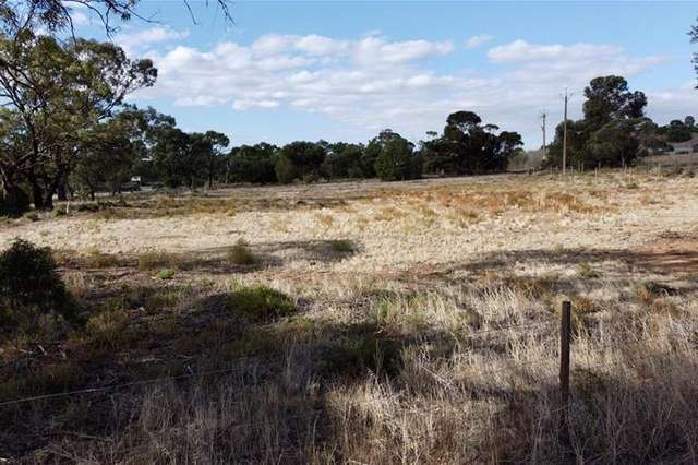 Section 190 & 192 East Front Road, Cowirra SA 5238