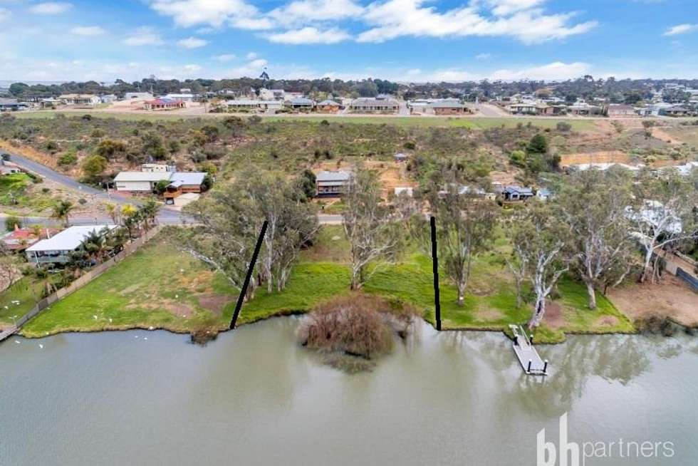 Second view of Homely residentialLand listing, 120 River Lane, Mannum SA 5238