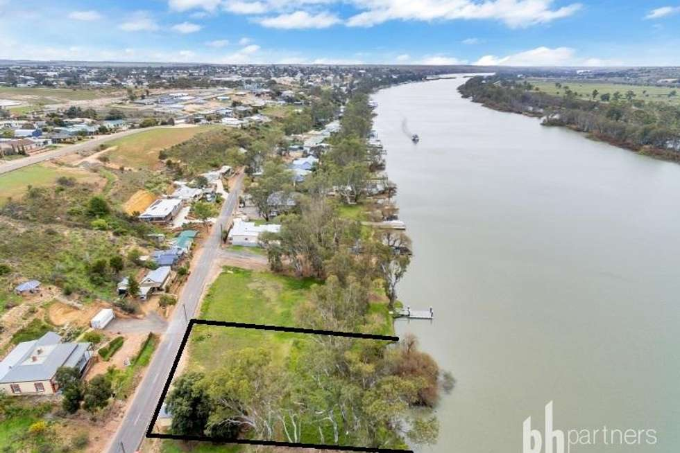 Fourth view of Homely residentialLand listing, 120 River Lane, Mannum SA 5238