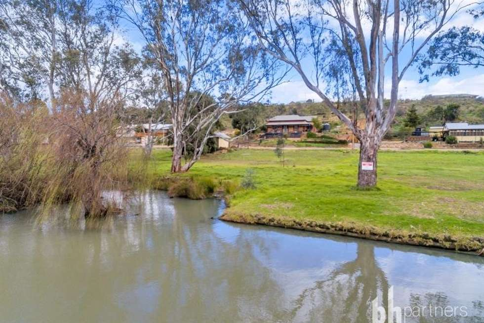 Fifth view of Homely residentialLand listing, 120 River Lane, Mannum SA 5238