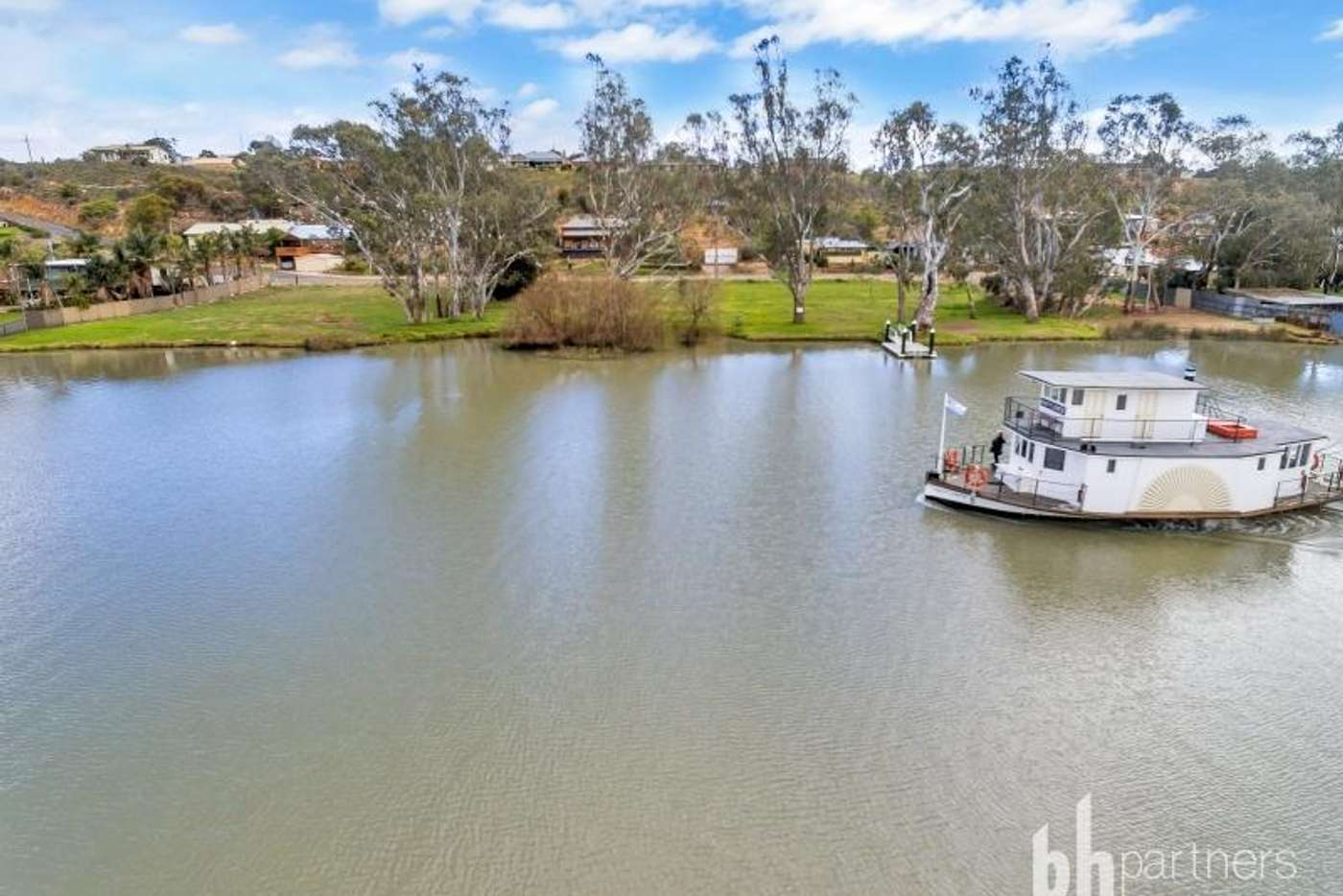 Sixth view of Homely residentialLand listing, 120 River Lane, Mannum SA 5238