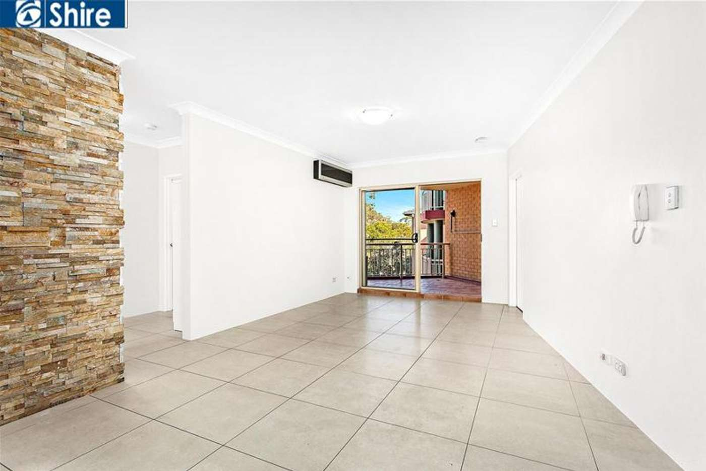 Fifth view of Homely apartment listing, 6/8-14 Gibbs Street, Miranda NSW 2228