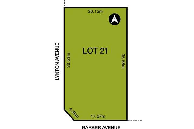 39 Barker Avenue, South Plympton SA 5038