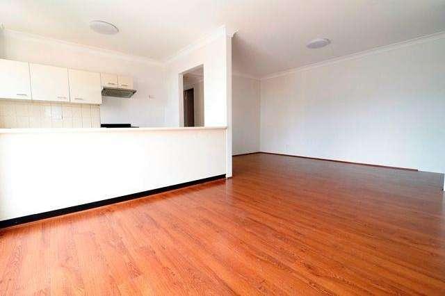 20/41 Morehead Avenue, Mount Druitt NSW 2770