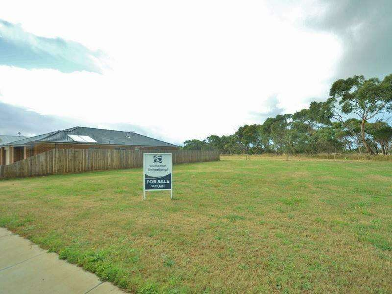 Main view of Homely  listing, 12 Citadel Way, Inverloch, VIC 3996