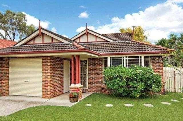 3 Ernest Street, Glenwood NSW 2768