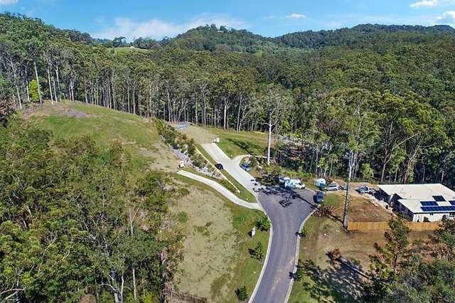 19 Mary Bale Drive, Tallebudgera QLD 4228