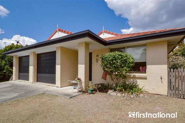 313 MacDonnell Road, Tamborine Mountain QLD 4272
