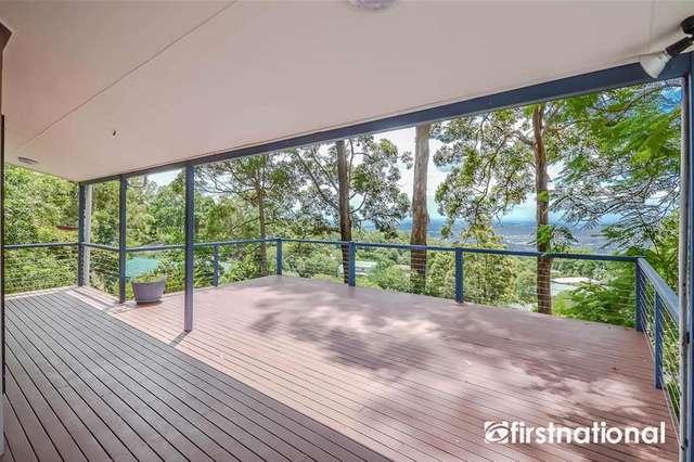 25 Sumba Court, Tamborine Mountain QLD 4272