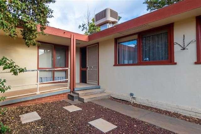862 Fifteenth Street, Mildura VIC 3500