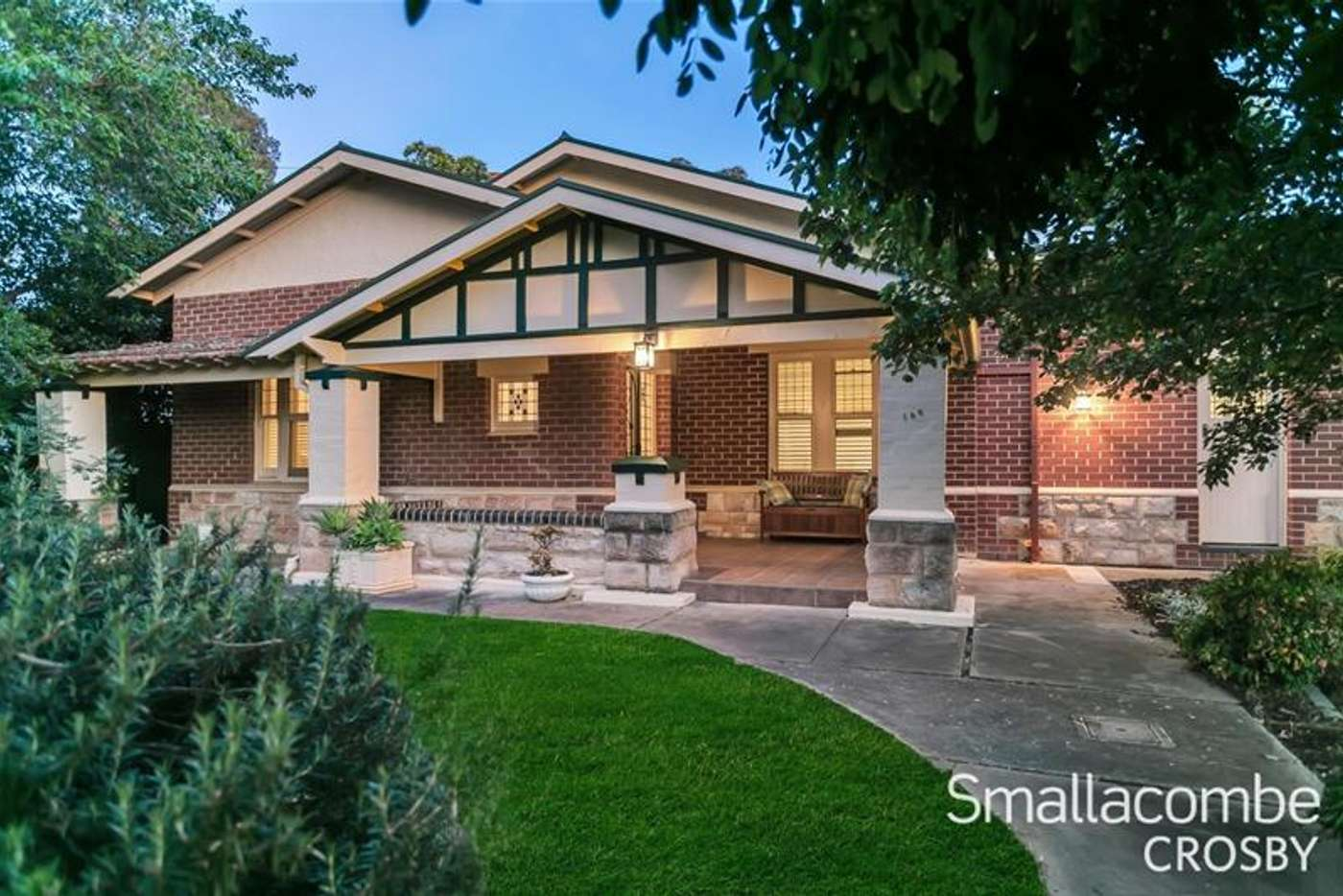 Main view of Homely house listing, 169 First Avenue, Royston Park SA 5070