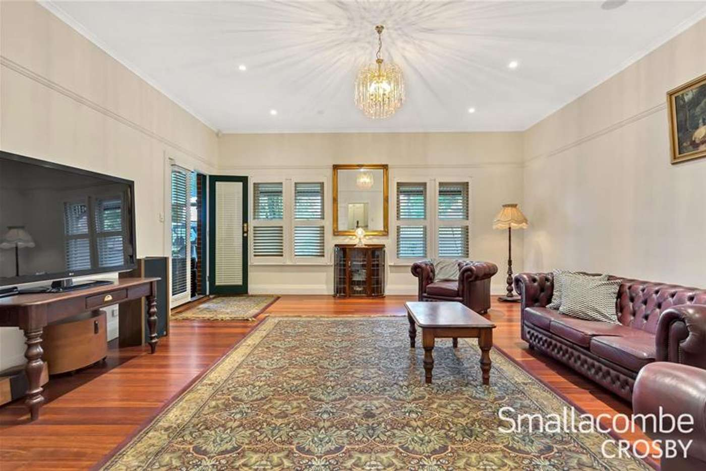 Fifth view of Homely house listing, 169 First Avenue, Royston Park SA 5070