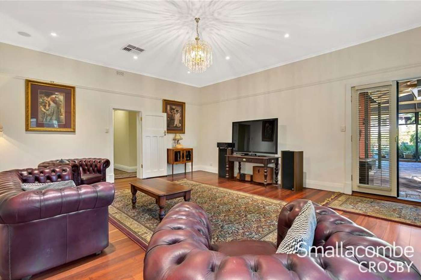 Sixth view of Homely house listing, 169 First Avenue, Royston Park SA 5070