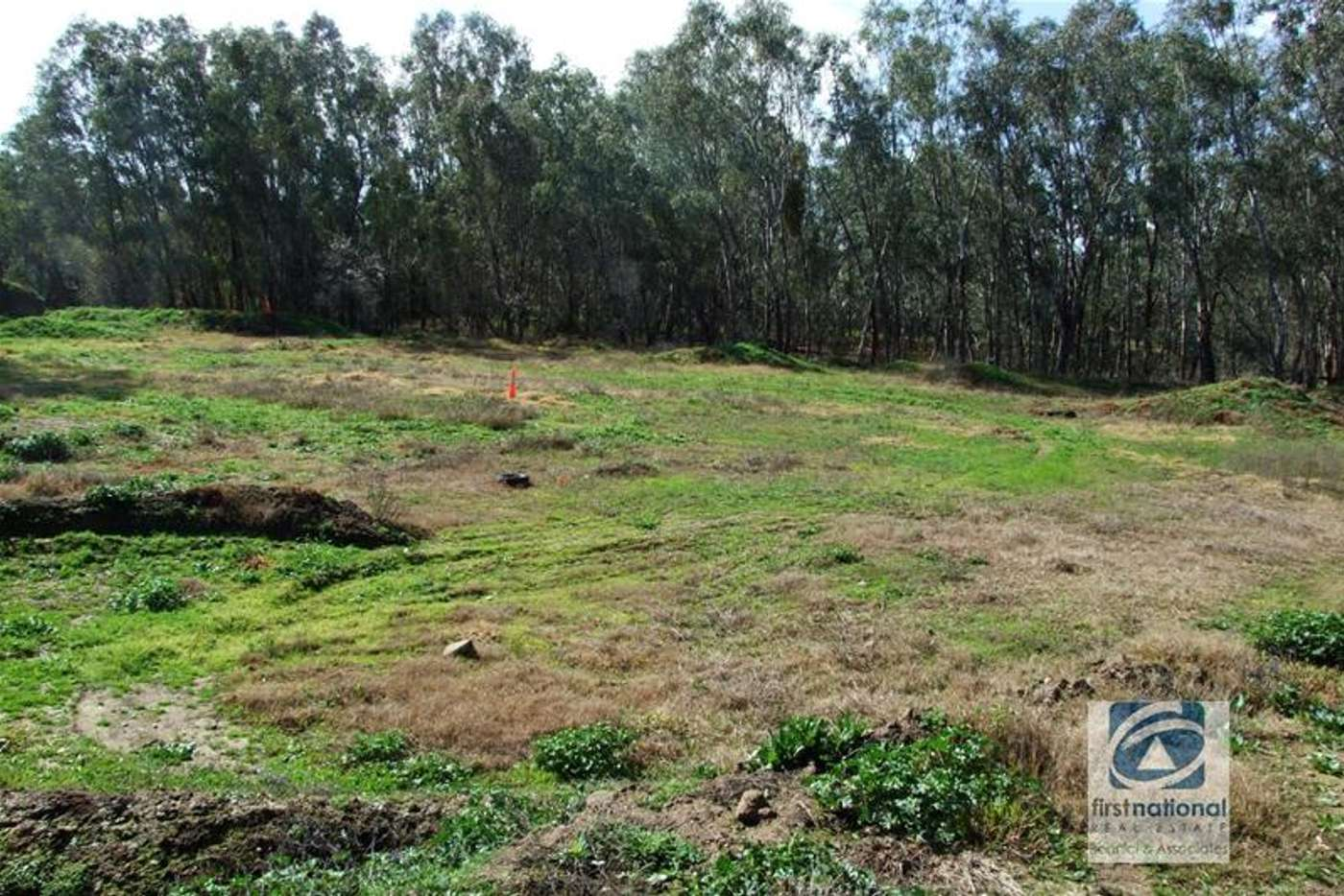 Sixth view of Homely residentialLand listing, Lot 1 Harris Road, Wodonga VIC 3690