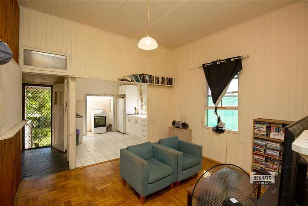 Fourth view of Homely house listing, 5 Muchow Street, Beenleigh QLD 4207