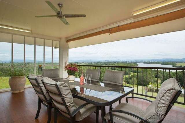 255 Coquette Point Road, Coquette Point QLD 4860