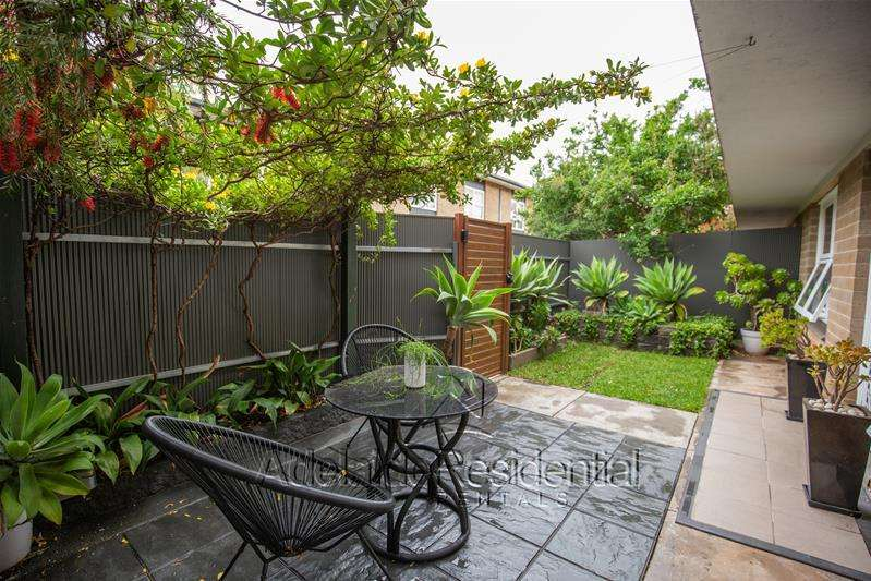 Main view of Homely unit listing, 3/16 Kyle Street, Glenside, SA 5065
