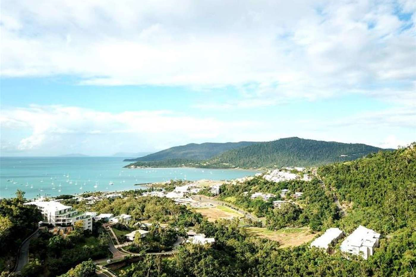 Main view of Homely house listing, 15 Cumberland Court, Airlie Beach QLD 4802
