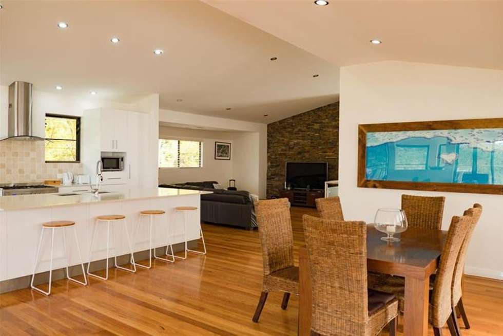 Fourth view of Homely house listing, 15 Cumberland Court, Airlie Beach QLD 4802