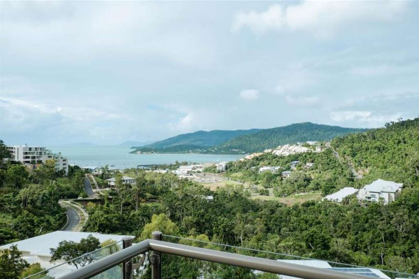 Sixth view of Homely house listing, 15 Cumberland Court, Airlie Beach QLD 4802