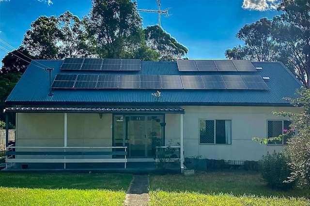 4 McCulloch Street, Riverstone NSW 2765