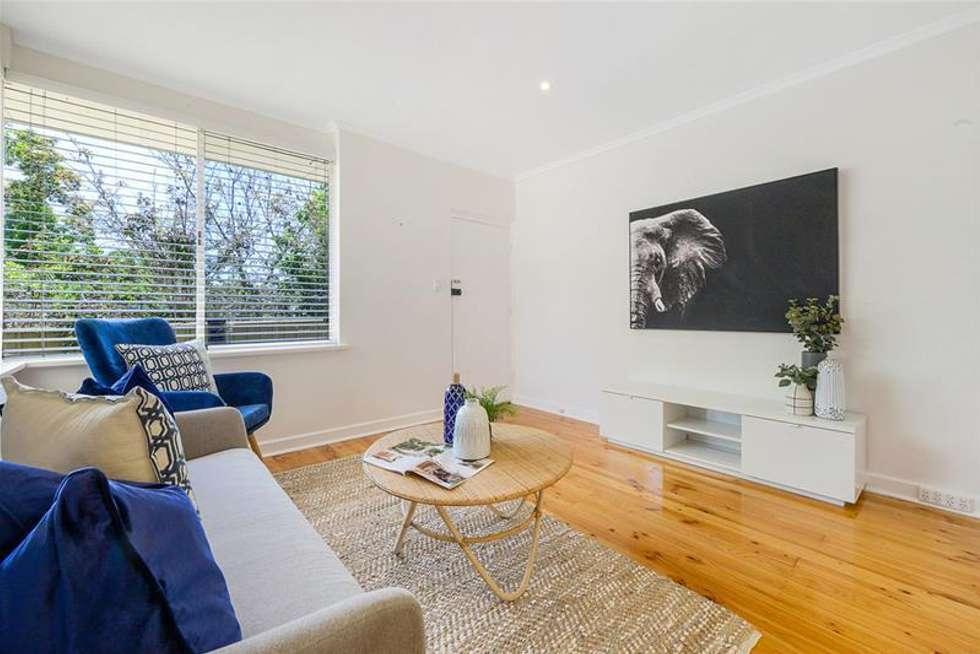Third view of Homely unit listing, 2/147 Third Avenue, Royston Park SA 5070