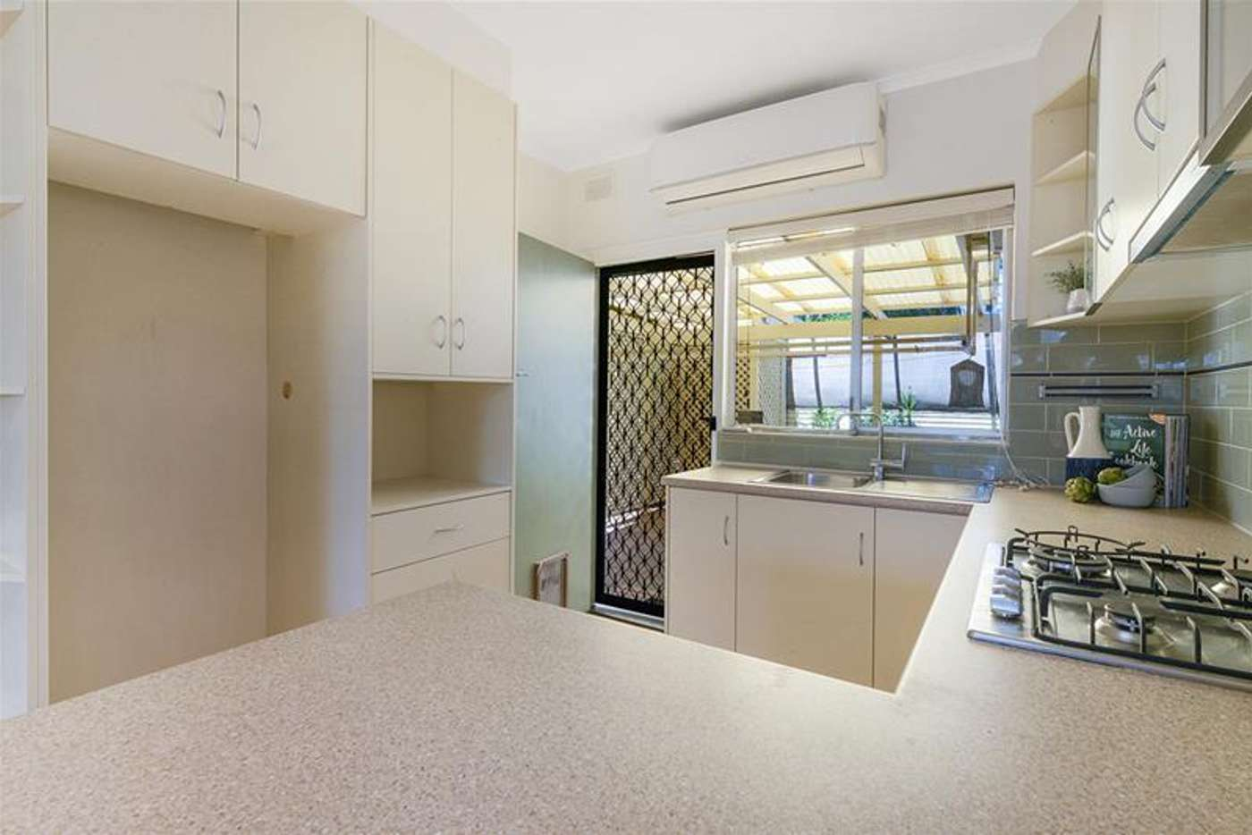 Fifth view of Homely unit listing, 2/147 Third Avenue, Royston Park SA 5070