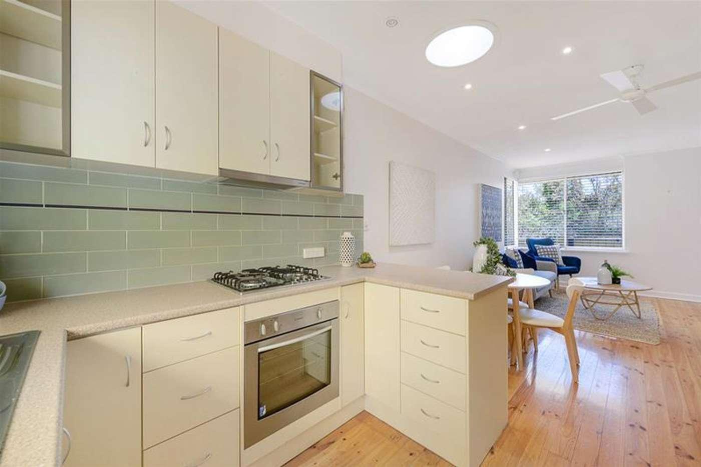 Sixth view of Homely unit listing, 2/147 Third Avenue, Royston Park SA 5070