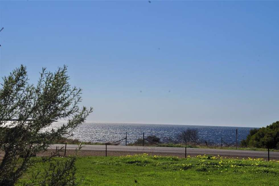 Second view of Homely house listing, 6452 St Vincents Highway, Edithburgh SA 5583